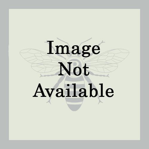 Makower UK Scandi 2018 Scroll - Silver