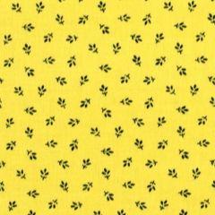 Windham Jamestown Buds - Chrome Yellow main