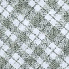 Kanvas Into the Woods 2 Flurry Plaid - Taupe main