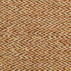 Free Spirit Montagu Brunswick Weave - Amber