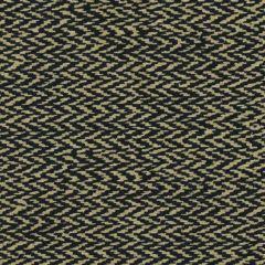 Free Spirit Montagu Brunswick Weave - Charcoal main