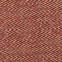 Free Spirit Montagu Brunswick Weave - Medicine main
