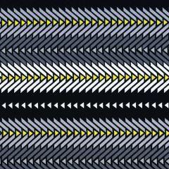 Kanvas Graphix Graphix Track - Black/Gray main