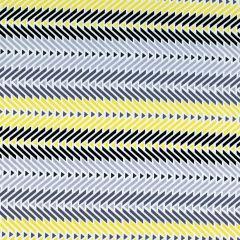Kanvas Graphix Graphix Track - Yellow/Silver main