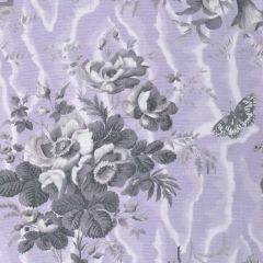 Washington Street Studio Sonnet Floral - Lavender main