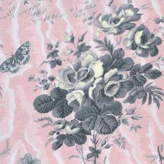 Washington Street Studio Sonnet Floral - Pink main