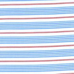Michael Miller Best of Sarah Jane Racer Stripes - Sailor main
