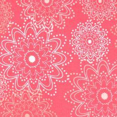 Art Gallery Essentials    Sparkles - Coral main