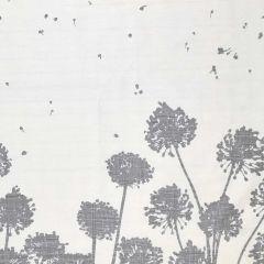 Art Gallery Avantgarde Taraxacum - Gray