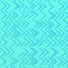 Contempo Modern Marks Herringbone - Jade main