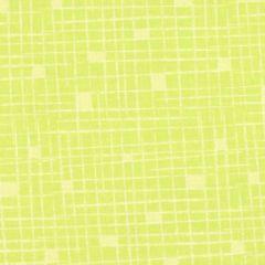 Contempo Modern Marks Crosshatch - Light Lime main