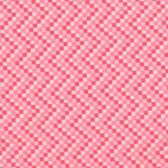 Marcus Prettiful Posies Hattie - Pink main