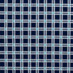 Marcus Temecula Treasures Window Pane - Blue main