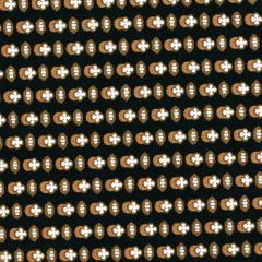Marcus Temecula Treasures Spade Dot - Black main