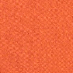 Studioe Bee Sweet Peppered Cotton - Paprika