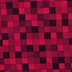 Windham Gemstone Pixels - Garnet main