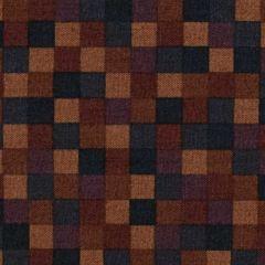 Windham Gemstone Pixels - Topaz main