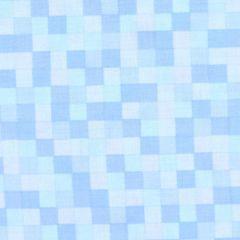 Windham Gemstone Pixels - Blue Agate main