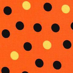 Studioe Cheekyville Dots - Orange main
