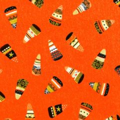 Studioe Cheekyville Candy Corn - Orange main