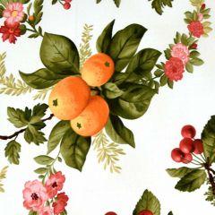 Maywood Studio A Fruitful Life Fruitful Floral - Cream