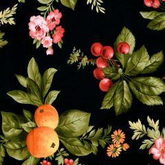 Maywood Studio A Fruitful Life Fruitful Floral - Black main