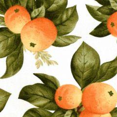 Maywood Studio A Fruitful Life Citrus - Cream main