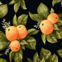 Maywood Studio A Fruitful Life Citrus - Black main