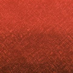 Maywood Studio Bountiful Ombre - Red