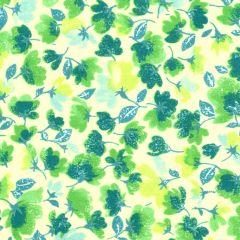 Maywood Studio Rejuvenation Little Flowers - Yellow