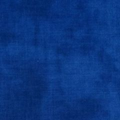 Windham Palette Tonal - Indigo main