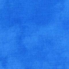 Windham Palette Tonal - Ocean Blue main
