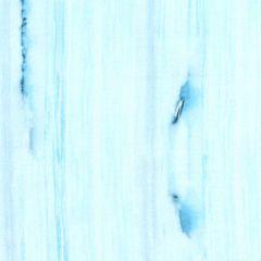 Robert Kaufman Chelsea Brushstrokes - Blue main