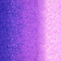 Studioe Feather & Flora Ombre Texture - Purple main