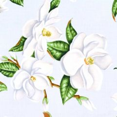 Blank Magnolia Mania Large Magnolia - Light Gray main