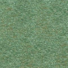 Blank Lake Effects  Wood Texture - Green main