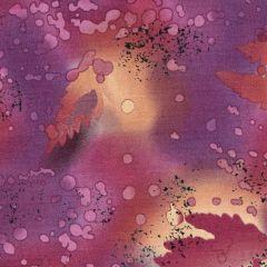 Benartex Fossil Fern Moon Shadows main