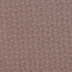 P & B Bear Essentials 4 Paisley - Taupe main