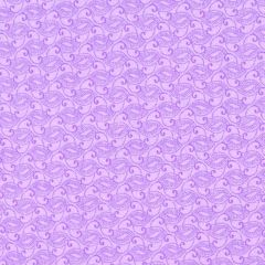 P & B Bear Essentials 4 Paisley - Lavender