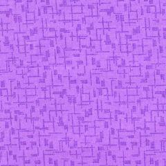 P & B Bear Essentials 4 Texture - Purple