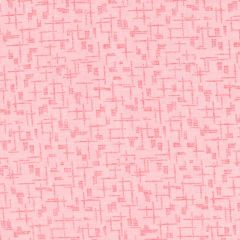 P & B Bear Essentials 4 Texture - Pink main