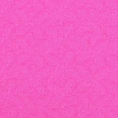 P & B Bear Essentials 4 Patch - Pink