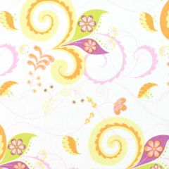Blend Spring Promise Spring Floral - Yellow main