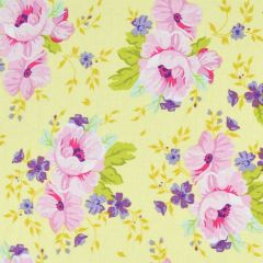 Blend Spring Promise Country Garden - Yellow main