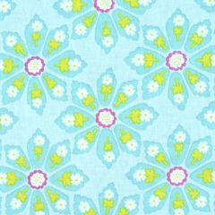 Blend Spring Promise Ava - Aqua
