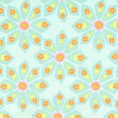 Blend Spring Promise Ava - Green main