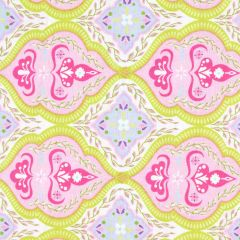 Blend Spring Promise Loki - Pink main