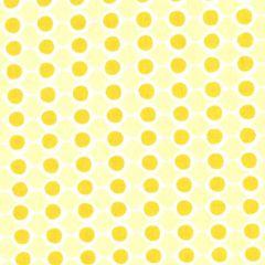 Blend Spring Promise Dots - Citron
