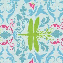 Blend Garden of Delights Garden Delights - Aqua main