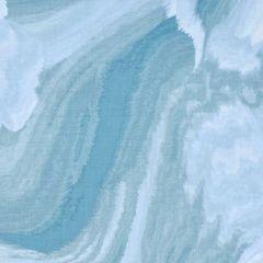 Benartex Glacier Powder main